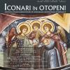 Iconari în Otopeni