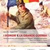"""""""Românii și Marele Război"""", expoziție foto-documentară la Torino"""