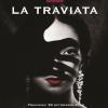 """Premiera """"La traviata"""" deschide stagiunea Operei Naţionale Bucureşti"""