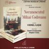Lansare- Viorel Ilișoi şi Prelecțiunile Junimii, la Iaşi