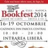 Cărţi de Nobel, la Bookfest Cluj-Napoca
