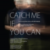 "Expoziţia ""Catch me if you can"", la Atelier 030202"