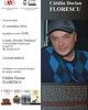 Cătălin Dorian Florescu, invitat la Braşov