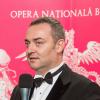 Opera Naţională Bucureşti deschide stagiunea 2014-2015