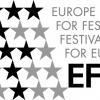 5 săptămâni până la închiderea aplicațiilor pentru EFFE