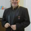 """Dan Mihai Goia, dirijorul Corului Academic Radio, a primit Ordinul """"Sfinţii Martiri Brâncoveni"""""""