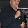 Gabriel Chifu a primit Marele Premiu al Festivalului Naţional de Literatură, FestLit Cluj 2014