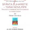Lansare Stelian Gomboş, la Librăria Sophia