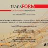 """Expoziţia internaţională """"transFORM – Contemporary Ceramic Art"""", la Galateea Contemporary Art"""