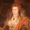 Marea Britanie: Artă, istorie şi viaţă cotidiană