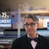 """""""Înapoi la argument cu Horia-Roman Patapievici"""", la Librăria Humanitas"""