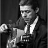 Recital de muzică flamenco:Pedro Sierra şi Juana la Tobala, la ARCUB