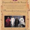 Piesă de teatru creștin prezentată în cadrul Serilor Doxologia