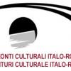 """""""Orizonturi culturale italo-române"""", ediţia din octombrie 2014"""