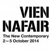 Desant artistic românesc, la ViennaFair 2014
