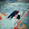 """""""Numele"""" de Jon Fosse, în regia lui Vlad Cristache, la Teatrul Foarte Mic"""