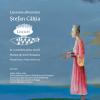 Ştefan Câlţia. Locuri – Lansare de album
