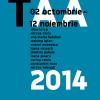 """""""Grup TAA_2014"""", la Galeria AnnArt"""