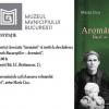 """""""Misterele Bucureştilor – Aromânii"""""""