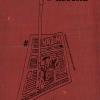 """Editura Herg Benet lansează """" #kazim (contemporani cu primăvara arabă)"""" de Andrei Zbîrnea"""