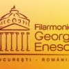 Programul Filarmonicii George Enescu, 27 octombrie- 1 noiembrie 2014