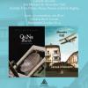 Lansare de carte Ion Mureșan și Alexandru Vlad
