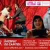 Festivalul de Film Românesc de la Londra, ediţia a 11-a: Început de capitol