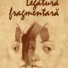 """""""Legătură fragmentară"""" de Eleni Ladia"""