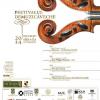 """Jean-Philippe Rameau, """"muzicianul palatelor regale ale Franței"""", la Bucureşti"""