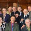 Laureaţii Premiilor USR Iaşi pentru anul editorial 2013