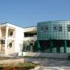 Caravana EUB, la Facultatea Psihologie şi Ştiinţele Educaţiei