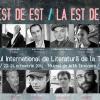 Lecturi publice în premieră absolută, la Festivalul Internațional de Literatură de la Timișoara