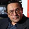 """Scriitorul Cristian Teodorescu este invitatul """"Serilor de literatură"""", la Institutul Cultural Român Budapesta"""