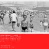 """""""Vederi Încântătoare. Urbanism și arhitectură în turismul românesc de la Marea Neagră în anii '60–'70"""", la Sala Dalles"""