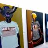 Bärlinul românesc, la Berlin ART WEEK