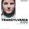 Expoziţia Transylvania Kids, la Galateca