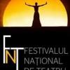 """""""Rinocerii"""" încheie la Craiova Festivalul Național de Teatru, 2014"""