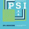 Ediţia de toamnă a Săptămânii PSI