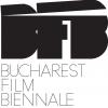 Bucharest Film Biennale a anunţat directorul şi curatorul primei ediţii