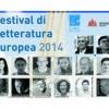 "Scriitorul Bujor Nedelcovici, la Festivalul ""BOOKCITY Milano"" 2014"