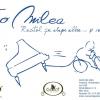 Teo Milea concertează la Godot Café-Teatru