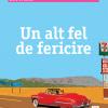 """""""Un alt fel de fericire"""", de Marc Lévy"""
