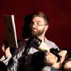 Teatrul În Culise participă la festivalul independenților (FNTi2014)