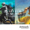 "Premiile ""Art for children 2014"""