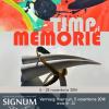 """Expoziția """"Timp și memorie"""", la Galeria Signum"""