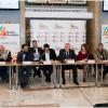 Peste 750 de evenimente – un autentic record la Târgul Internaţional GAUDEAMUS 2014