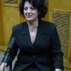 Sorina Goia și Maria Balabaș aduc două distincții importante pentru jurnalism la Radio România Cultural