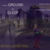 "Lansarea albumului de fotografie semnat Cristina Garabețanu -"" In the Ground We Sleep"", la Timișoara"