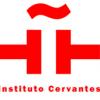 Zilele Culturii Sefarde, la Instituto Cervantes