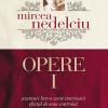 """Inaugurarea primei ediții de """"Opere"""" ale lui Mircea Nedelciu, la Gaudeamus"""